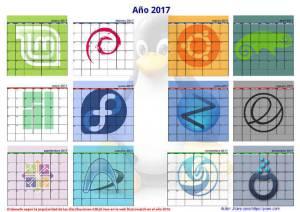 calendario-jvare-2017