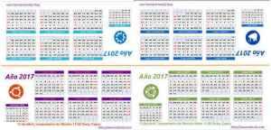 calendarios-esbuntu-2017